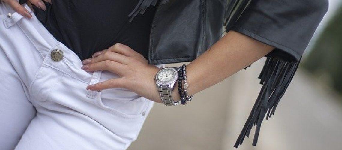 שעונים לגבר ולאישה