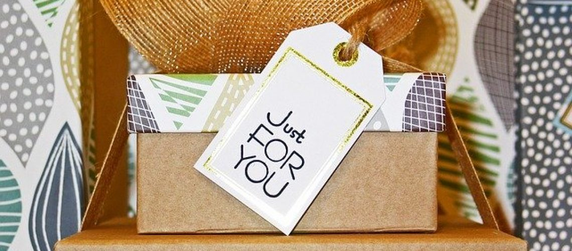 מתנות לעובדים לחגים ומועדים