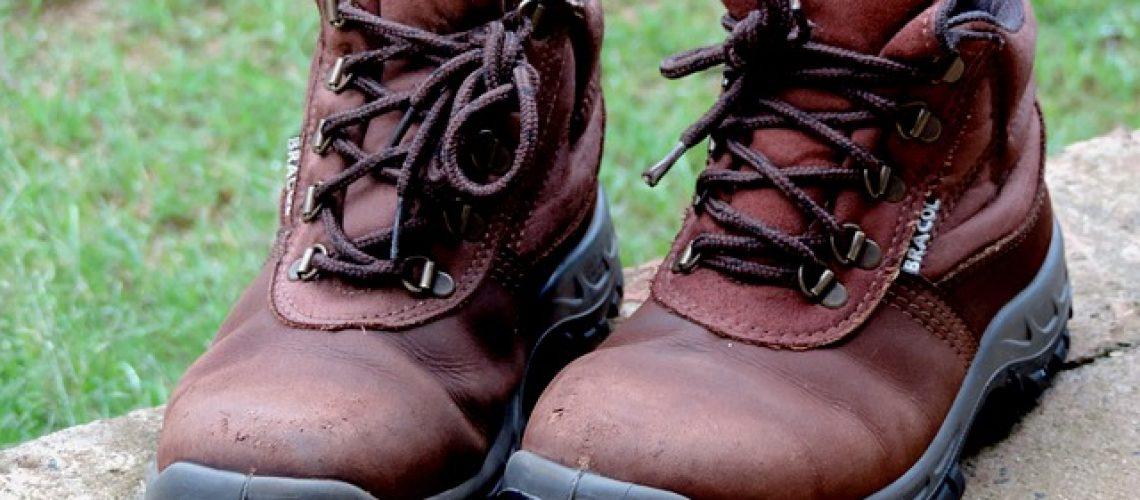 כל כמה זמן רצוי להחליף נעליים?
