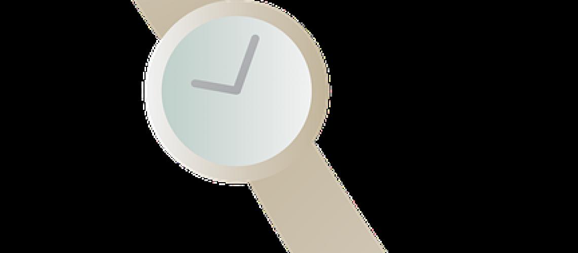 wrist-watch-1674678_640